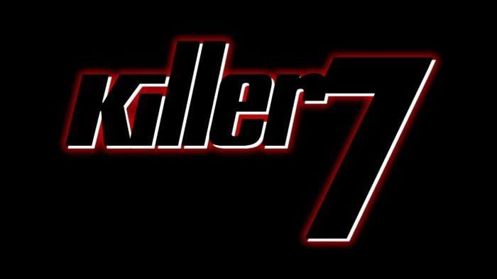 Killer 7 HD Coming to Steam This Fall