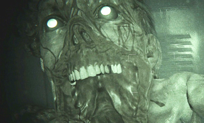 Red Barrels Studio Is Promising A New Experience In The Outlast Universe