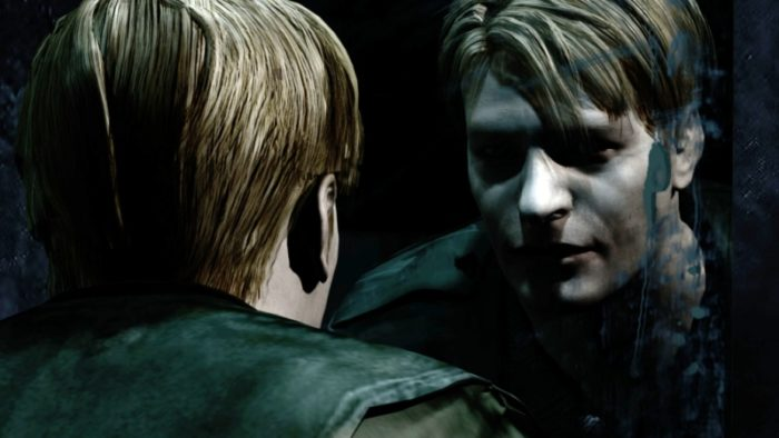 What Really Went Wrong with the Silent Hill HD Collection