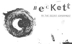 Review: Beckett