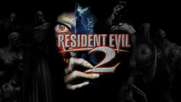 Source: Resident Evil 2 Remake to Be Best Looking Entry to Date