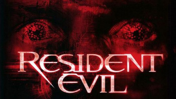 Resident Evil Film Reboot Could Become That TV Series Announced in 2014