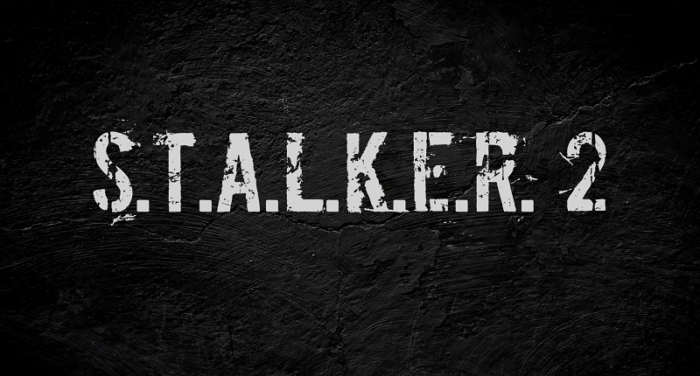 STALKER 2 is Finally Happening