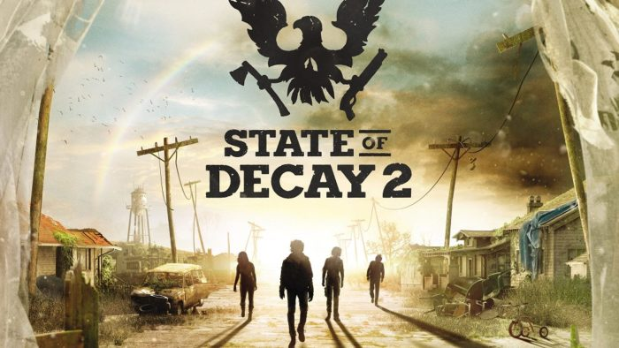 Review: State of Decay 2