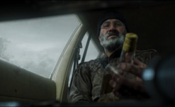 Zombie Whisperer Grant Revealed for OVERKILL's The Walking Dead