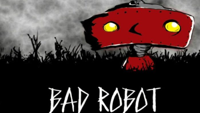 J.J. Abrams' Bad Robot Has Formed A Video Game Division