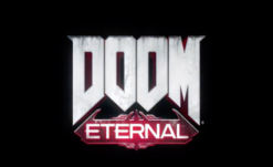 E3 2018: Doom Eternal Shows Us Hell On Earth