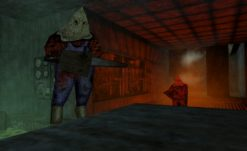 Retro Horror FPS 'DUSK' Coming Soon To Nintendo Switch
