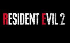 E3 2018: Resident Evil 2 Remake Revealed