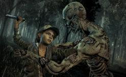 E3 2018: Telltale's The Walking Dead: The Final Season Gets Trailer, Release Date of August 14th
