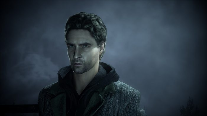 Remedy Wants an Alan Wake Sequel as Much as We Do