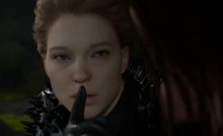 E3 2018: Death Stranding's Chilling Gameplay Finally Revealed