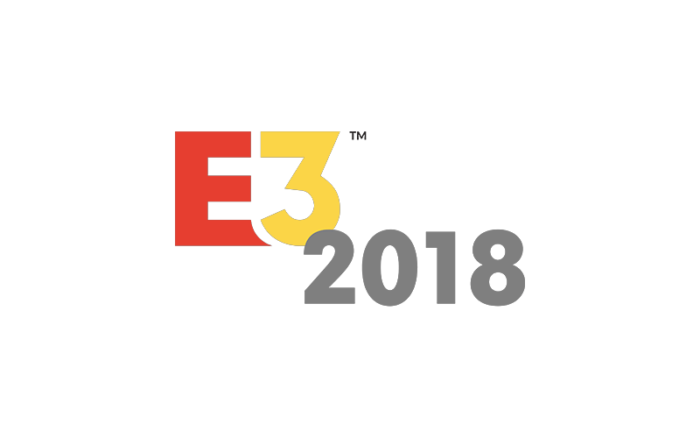 E3 2018: Every Horror Game Confirmed and Rumored