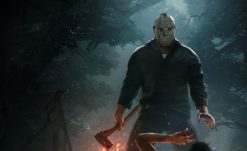 Friday The 13th: The Game Caught in Legal Dispute, no New Content Until Resolved