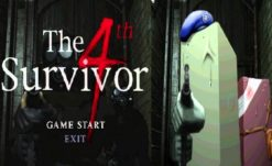 RE2 Remake: Tofu And Fourth Survivor Return, Not DLC