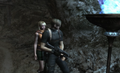 Resident Evil 4 HD Project to Release Next Major Update on July 13