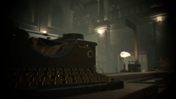 RE2 Remake: Adaptive Difficulty Returns, Original Composer Scoring