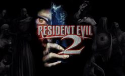 Resident Evil 2 Guide: How to Prepare for the Remake