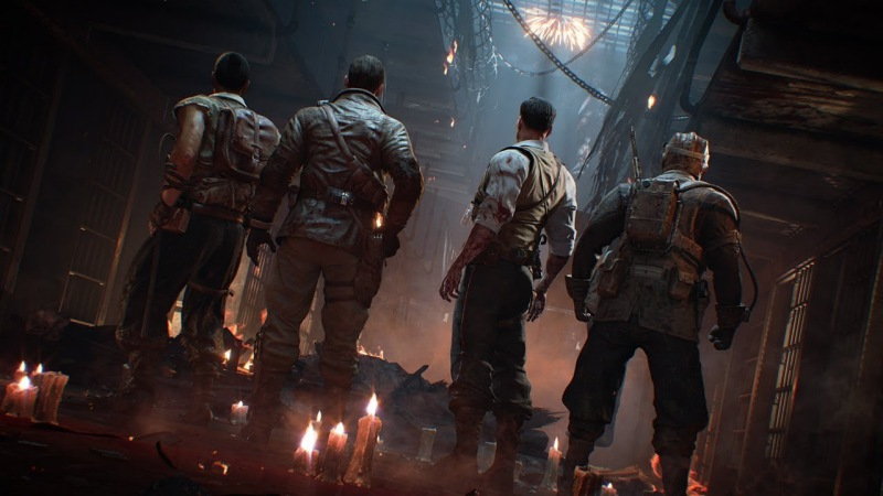 Black Ops 4 Revisits Alcatraz In Upcoming Zombies Map - Rely ... on call of duty: black ops ii, call of duty: world at war, call of duty game maps, call of duty 3, call of duty elite, call of duty 2, call of duty zombies minecraft server, call of duty wallpaper, call of duty zombies movie, call of duty ghosts world map, call of duty president, call of duty modern warfare 3, small call of duty maps, call of duty mw maps, gears of war, red dead redemption, call of duty: modern warfare 3, call of duty zombie hospital, call of duty zombies anime, call of duty ghosts zombies, call of duty zombies map packs, call of duty modern warfare 2, call of duty ghosts extinction maps, medal of honor, grand theft auto, call of duty zombies all characters, call duty black ops 2 zombies buried, batman: arkham city, cod bo1 zombies maps, halo: reach, call of duty: modern warfare 2, call of duty 4: modern warfare, call of duty nacht der untoten map,