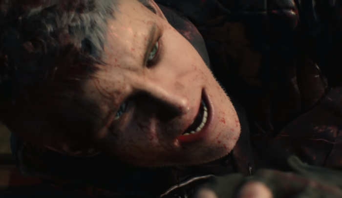 Itsuno Claims Devil May Cry V Will Make Players Cry