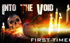 Into the Void: First Timer