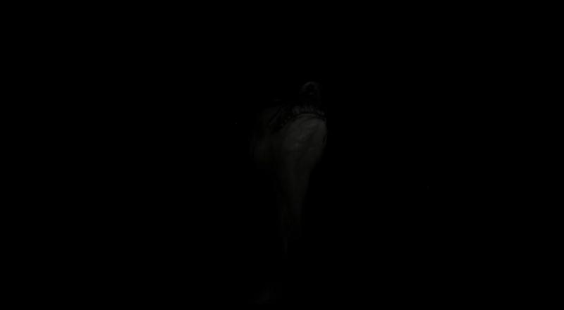 Legion VR