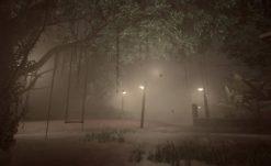 Indonesian-folklore based horror game 'Pamali' now on Kickstarter