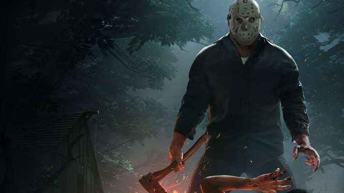 Friday the 13th: a Legal Dispute and a Community's Loyalty to a Struggling Game