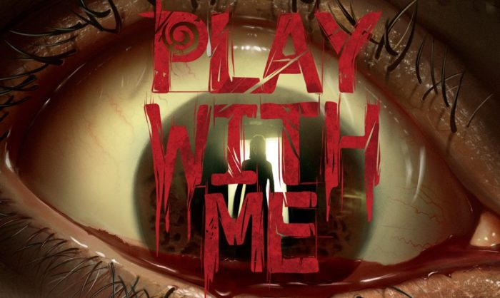 Review: Play With Me