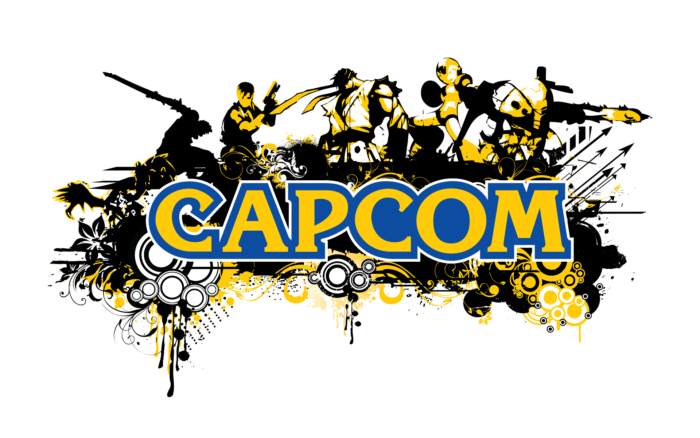 "Capcom Plans to ""Explore"" More Remakes/Remasters After RE2"