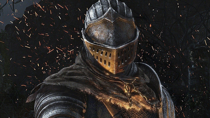 Gamescom 2018: Praise The Sun! The Dark Souls Trilogy Is Coming