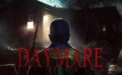 Daymare: 1998 Receives Long-Awaited Teaser Trailer