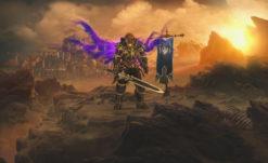 Forbes Springs a Leak: Diablo III Confirmed for Switch