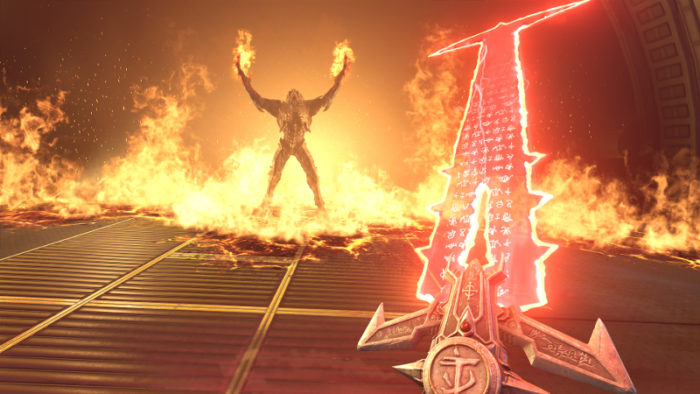 QuakeCon 2018: DOOM Eternal Will Have Singleplayer DLC, New PvP Modes; No Snapmap