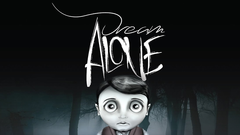 Review: Dream Alone