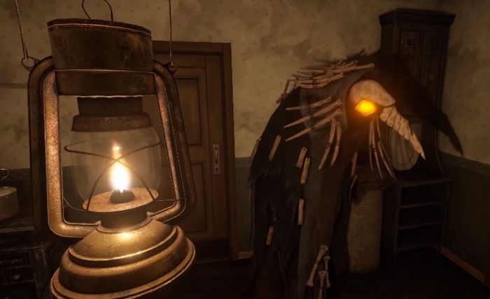 Pathologic 2 Receives a New Trailer Ahead of PAX West