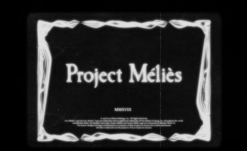 Bloober Team Teases Next Horror Game: Project Méliès