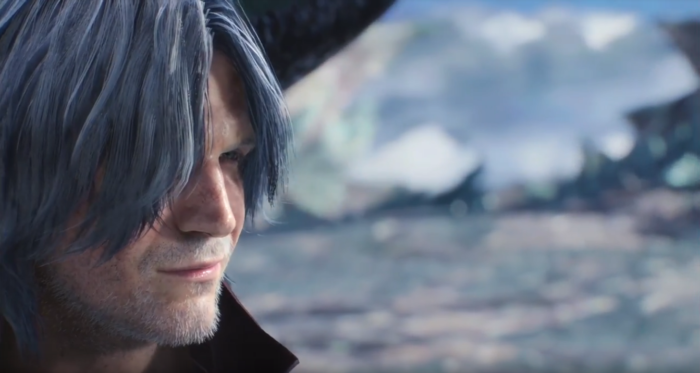 Gamescom 2018: DMC5 Trailer Shows Off Dante's BikeSaws, Releases March 8th