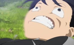 """Namco Bandai's """"Summer Horror Project"""" Turned Out To Be The Most Disappointing Thing Imaginable"""