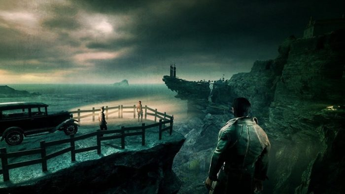 Call of Cthulhu Shows Off Opening Hour In New Video