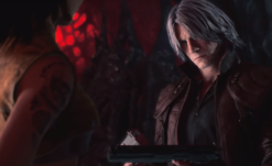 What Do Microtransactions Mean For Devil May Cry V?