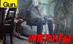 Interview: Gun Media Talks Friday the 13th Lawsuit and The Game's Future