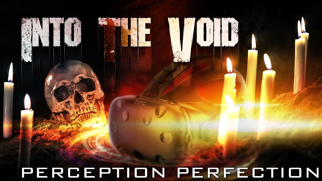VR Horror Games