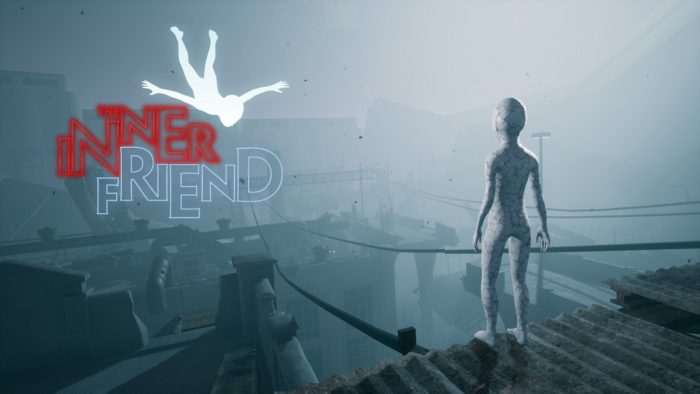 Review: The Inner Friend