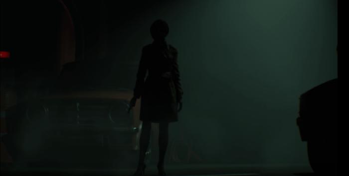 RE2 Remake SPOILERS: Ada Wong's New Look Leaked