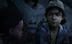 Telltale's TWD Final Season MIGHT Finish With External Help