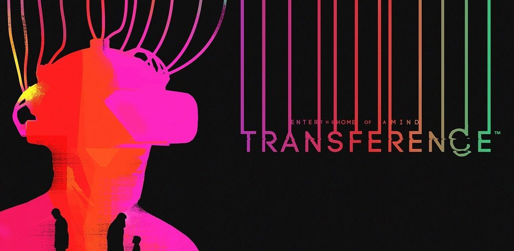 Review: Transference