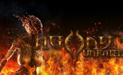 Agony Unrated Promises to be Everything the Original Wasn't