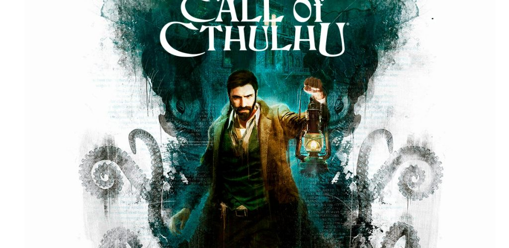 Review: Call of Cthulhu