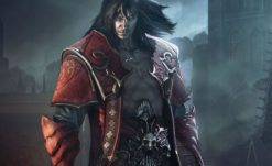 Entire Lords of Shadow Series Now On Xbox BC